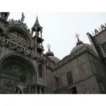 St.Marco's, Venice